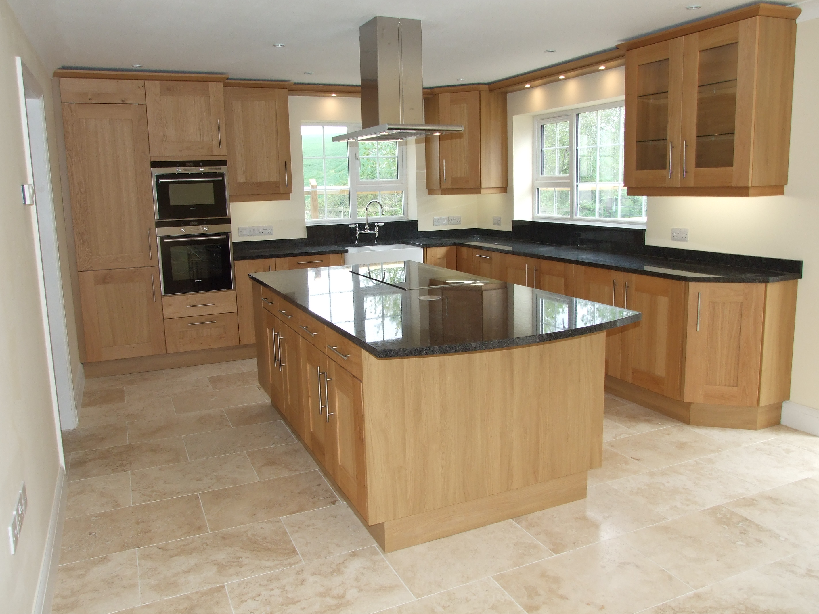Kitchen and Bathroom refitting services in Watford
