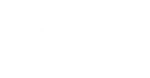 wolf_brown_builders_watford_loho